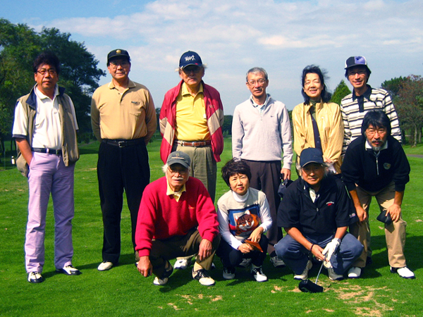25th_golf01.jpg