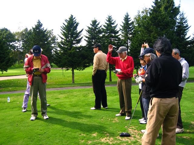 http://www.jassc.com/mt/img/25th_golf03.jpg