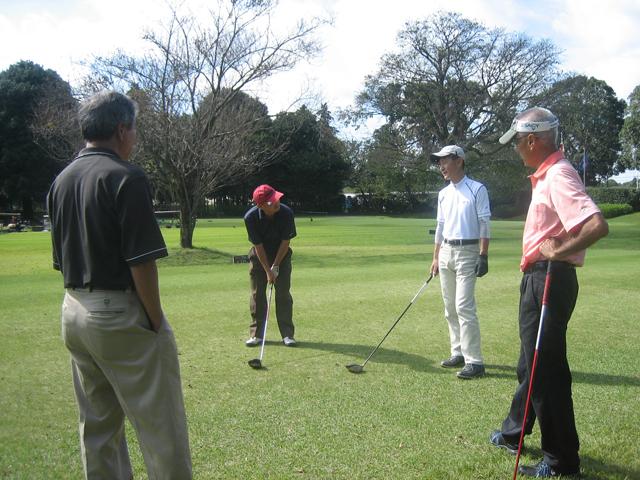 http://www.jassc.com/mt/img/26th_golf01.jpg