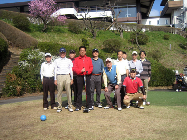 27th_golf01.jpg