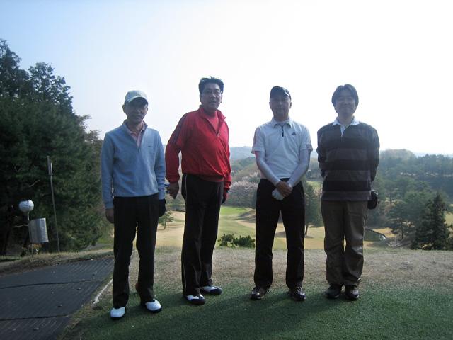 http://www.jassc.com/mt/img/27th_golf02.jpg