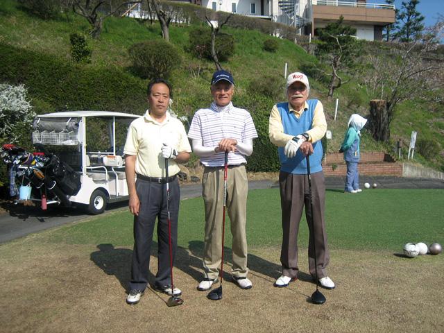 http://www.jassc.com/mt/img/27th_golf04.jpg