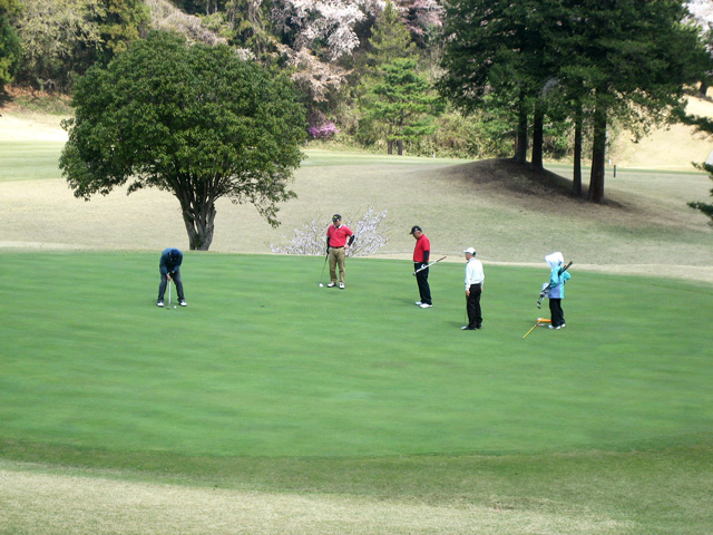 http://www.jassc.com/mt/img/27th_golf05.jpg