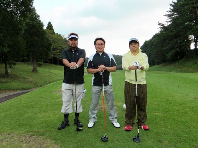 http://www.jassc.com/mt/img/28th_golf05.jpg