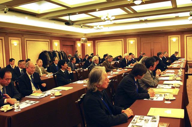 http://www.jassc.com/mt/img/soukai2011_01.jpg