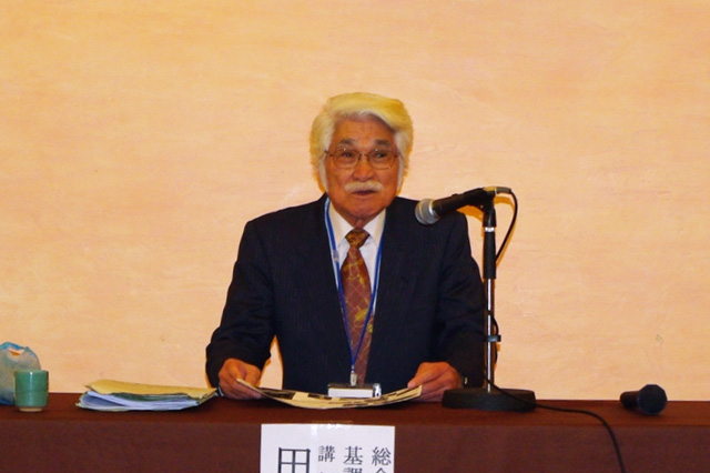 http://www.jassc.com/mt/img/soukai2011_02.jpg