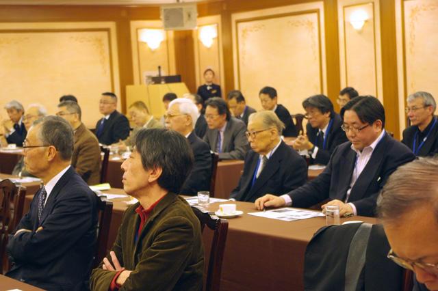 http://www.jassc.com/mt/img/soukai2011_04.jpg