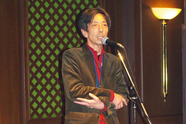http://www.jassc.com/mt/img/soukai2011_09.jpg