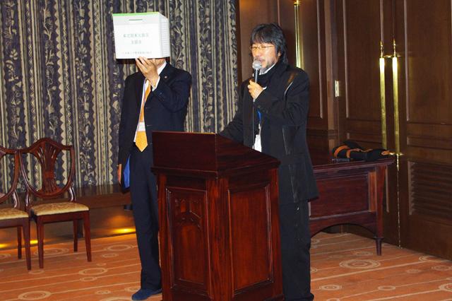 http://www.jassc.com/mt/img/soukai2011_11.jpg